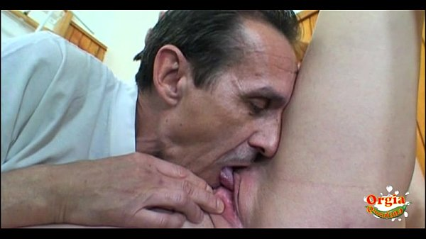 Play with the ball and With my Pussy!!! on Orgi...