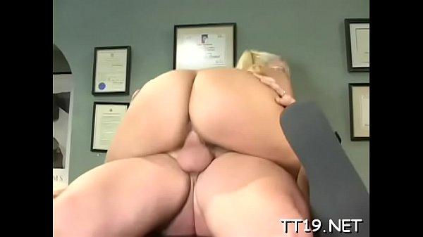 Порно Видео Без Смс Классное Порно