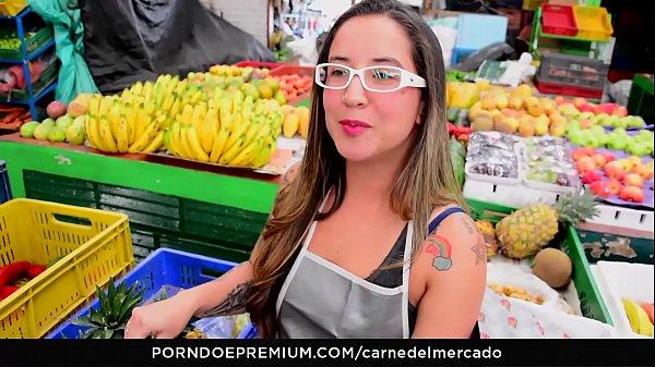 MAMACITAZ - #Catica Mamor - Inked Latina Picked...