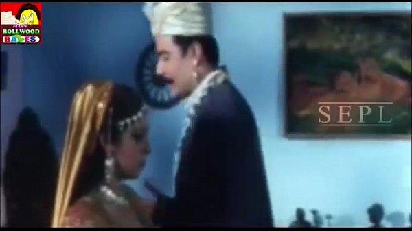 Janam Janam Ki Pyasi - userbb.com Thumb