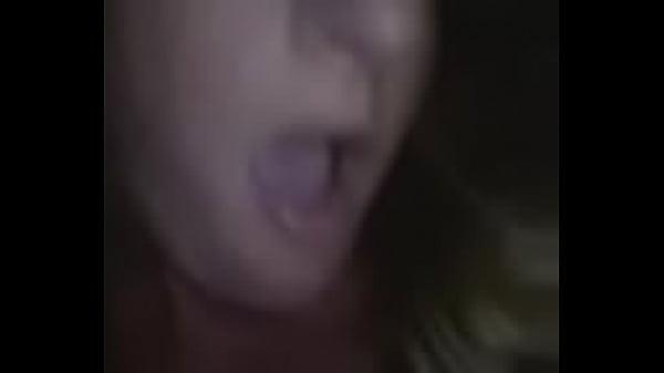 Fuckin' Screamer Thumb