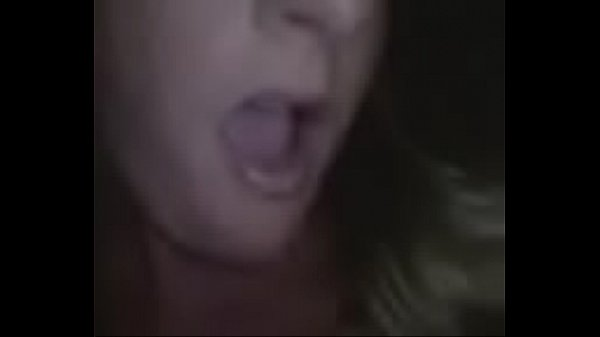 Fuckin' Screamer