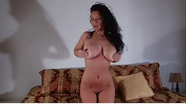 Christina Model HD Nude Views