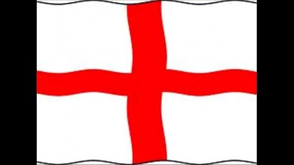 England MILF Compilation - MOTHERLESS.COM