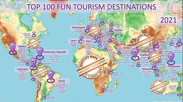 Medellin, Paris, Rome, Madrid, Berlin, Pattaya, Bangkok, Angeles, Cali, Cartagena, Sex Map, Street Prostitution Map, Massage Parlours, Brothels, Whores, Escort, Callgirls, Bordell, Freelancer, Streetworker, Prostitutes