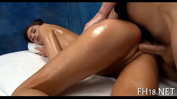 Massage porn tube