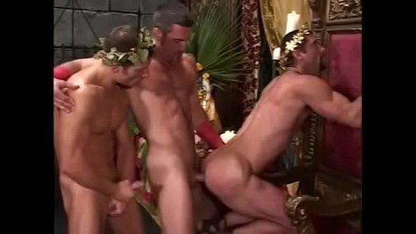 Orgia antigua grecia sexo porno Orgia Gay En La Epoca Romana