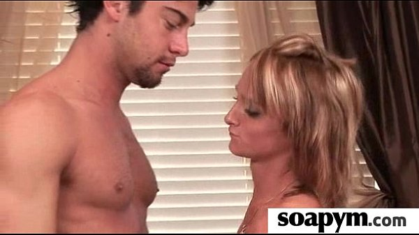 Erotic soapy massage with Happy Ending 15 Thumb