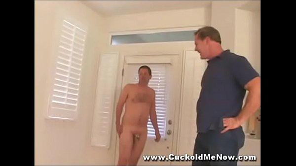 Cuckold FantasiesVol 13