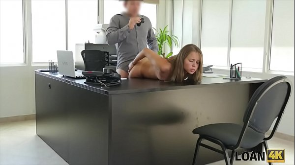 LOAN4K. To college trip right from his cock Thumb