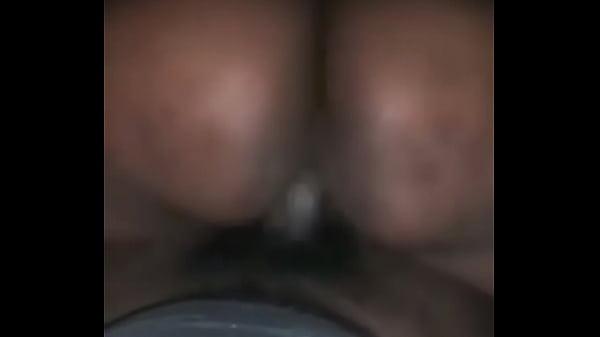 Sorella si lava davanti al fratello video porno