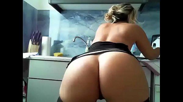 sexydea kitchen show