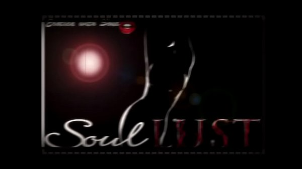 SoulLust Anything Goes XXX Leo & Tyce Thumb