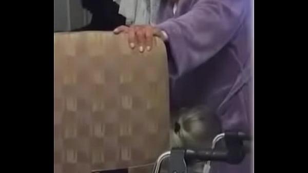 Nursing home shenanigans
