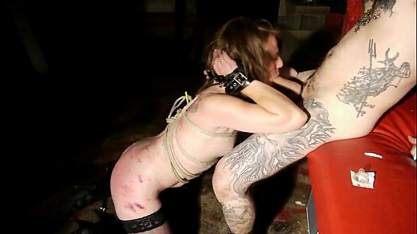 amateur threesome bdsm and piss