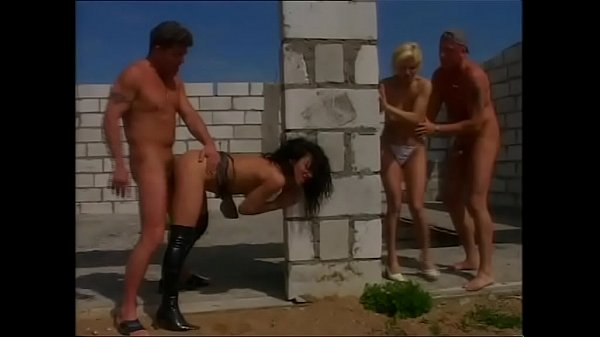 Piss games (Full Movies)