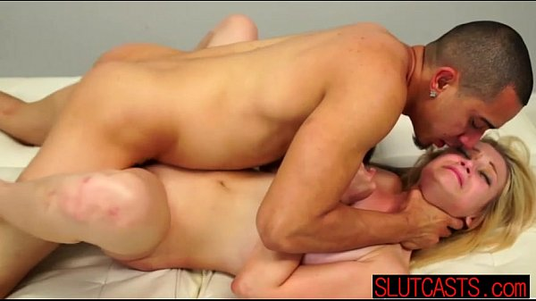 peter north gay video
