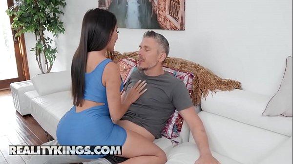 RK Prime - (Lela Star, Mick Blue) - Suck Slut -...