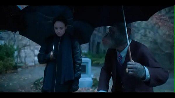 The Umbrella Academy 1x01 (Español) (HD-Rip) Thumb