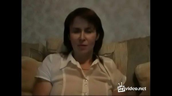 urok seksa ot ally russkie