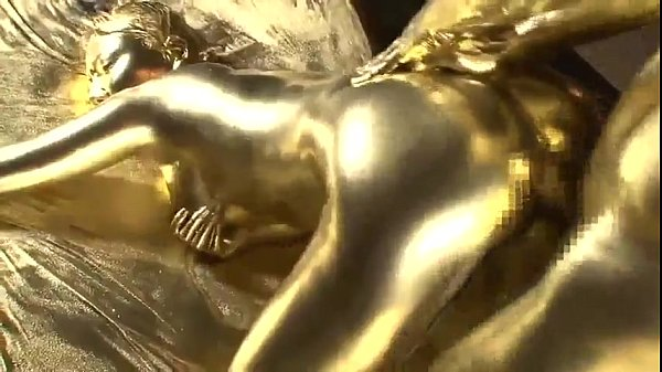 Gold digger funny - vongocams.com