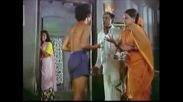 குத்துங்க எஜமான், குத்துங்க..!!-Tamil Short Movie Thumb