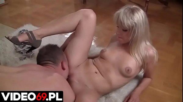 Polskie porno - Jak najlepiej umilić sobie zimowy wieczór we dwoje?