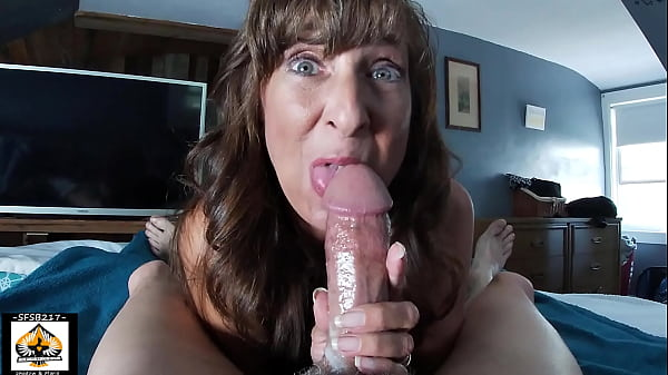 Cum Hungry Mom Swallow Compilation Thumb