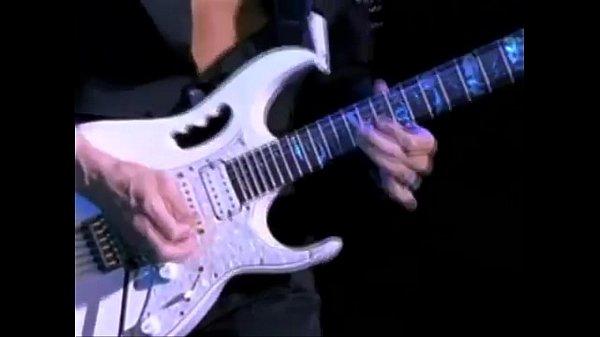 Steve Vai - Tender Surrender Thumb