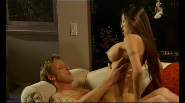 Nicole Oring Sex Scene