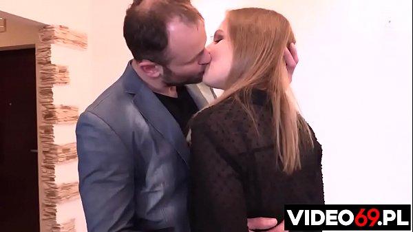Polskie porno - We dwóch damy radę