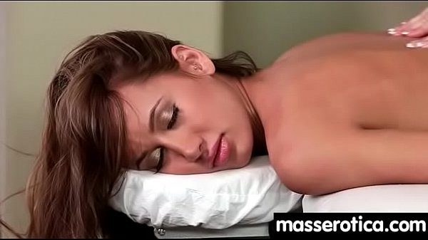 Young innocent lesbian has her tight little flower penetrated 2