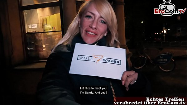 German blonde tattoo fitness teen Fit XXX SAndy make EroCom Date public Userdate