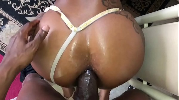 2020 ROYALTY WANTS LOYALTY'S KING DICK IN HER B...