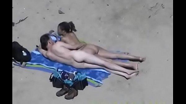 Sega Spiaggia Toscana  thumbnail