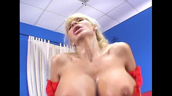 X Cuts - Very Tasty 02 - scene 11