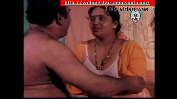 Kannada Old Actress Rekha Ks Hot Scene 2 Thumb