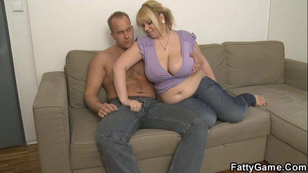 Fatti in casa cazzo enorme marito