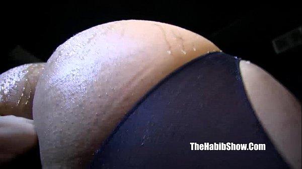 her pussy dripping wet kimberly chi yella bone...