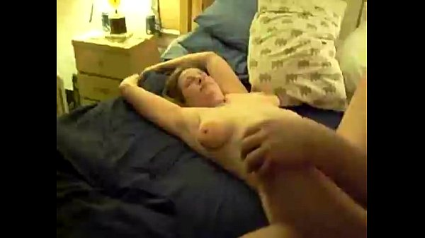 Wife fucks a friend husband films