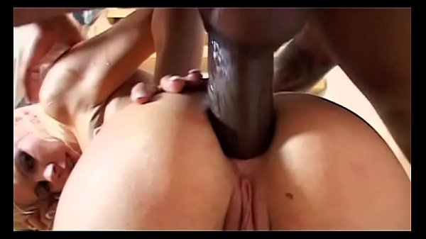 My hot anal cravings (Full Movies)