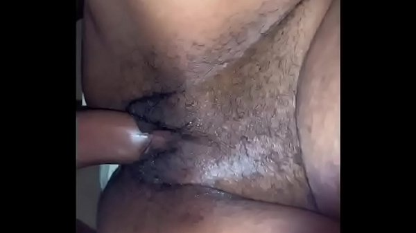 Closeup fucking my wife in the pussy and anal Thumb