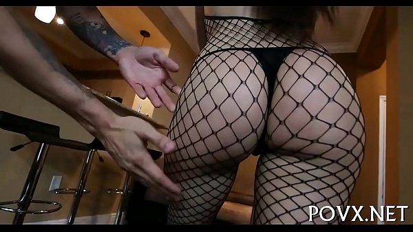 j. porn vedio