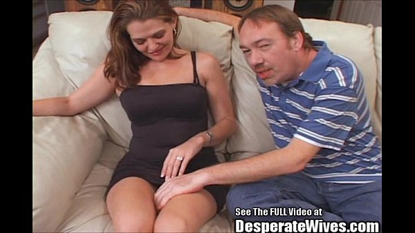 Wifey Jaiden gets covered in cum and sent home to her hubby