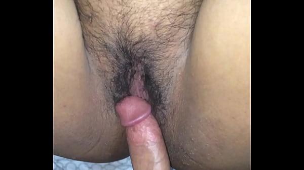 Pussy Eating Finger Fucking