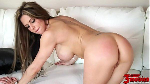 Rachel Roxxx From 18 To MILF