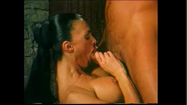 fmvideo versión en español019 1