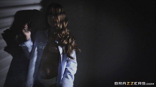Brazzers - Remy Lacroix - b. Got Boobs