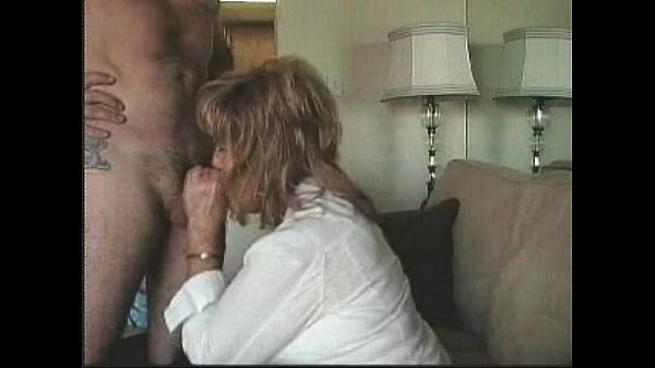 Opinion old my yr sucking loves cock wife slut bbc this excellent