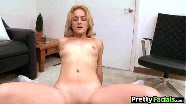 Cuban girl big booty porno 1 2.6 Thumb